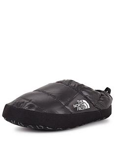 the-north-face-nuptse-tent-mules
