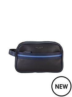 ted-baker-ted-baker-striped-washbag