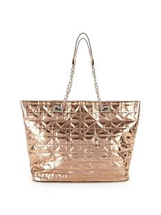 hero-quilted-tote-bag