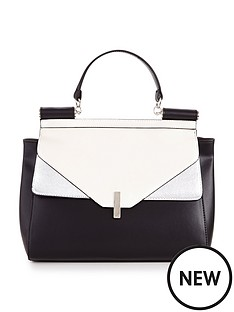 hard-frame-envelope-top-tote-bag