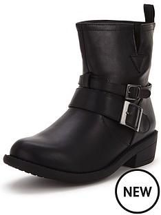 shoe-box-shoe-box-rhapsody-strappy-ankle-boot