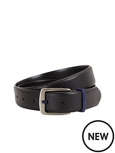 ted-baker-ted-baker-highlight-prong-belt