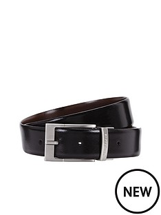ted-baker-ted-baker-connary-reversible-belt