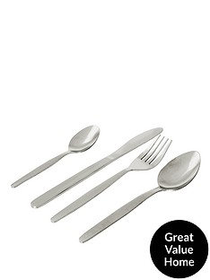 sabichi-simple-16-piece-cutlery-set