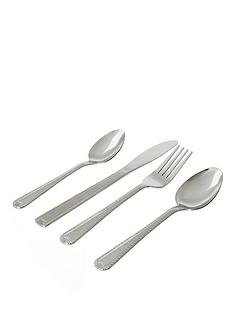sabichi-everyday-16-piece-cutlery-set-buy-one-get-one-free