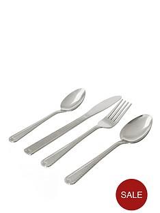 sabichi-everyday-16-piece-cutlery-set-buy-one-get-one-free