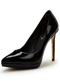 ted-baker-erellanbspcourt-shoesnbsp