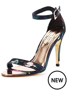 ted-baker-ted-baker-caitte-floral-print-barely-there-sandal