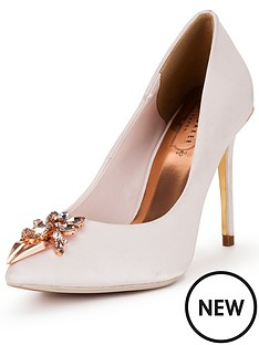 ted-baker-adawleampnbspembellished-court-shoes