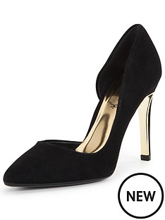 ted-baker-ted-baker-meshi-black-court-shoe