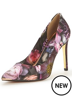 ted-baker-neevo-shadow-floral-court-shoe