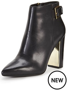ted-baker-preiy-leather-heel-detail-ankle-boot