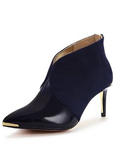 ted-baker-pointed-toenbspankle-boots