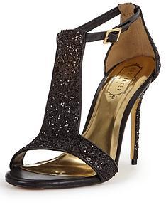 ted-baker-pwimrose-embellished-sandal