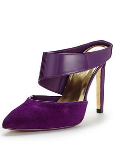 ted-baker-amenoa-two-strap-heeled-mule