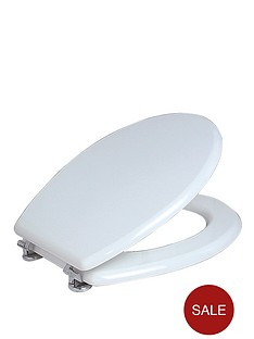 aqualona-barrett-mdf-toilet-seat-white