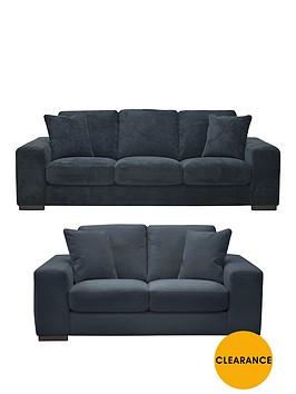 sandy-3-seater-plus-2-seater-sofa