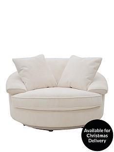 sandy-swivel-chair