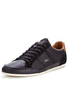 lacoste-lacoste-chaymon-trainer-black