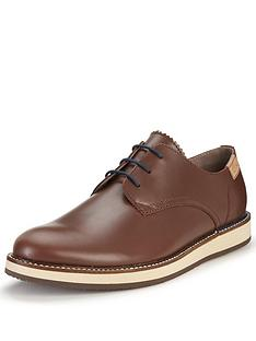 lacoste-lacoste-millard-mens-shoes