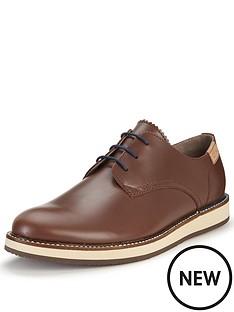 lacoste-lacoste-millard-mens-shoes