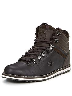 lacoste-jarmund-casual-mens-boots-dark-brown