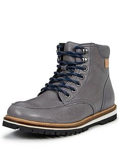 lacoste-montbard-mens-boots-grey