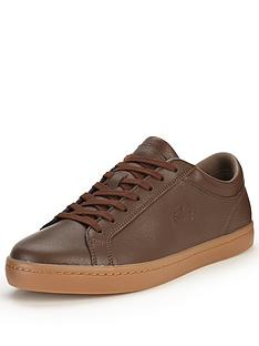 lacoste-straightset-3-leather-mens-plimsolls
