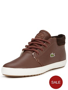 lacoste-ampthill-terra-mens-chukka-boots-ndash-brown