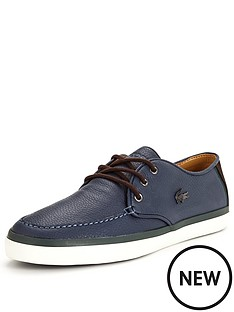 lacoste-lacoste-sevrin-casual-lace-up-navy