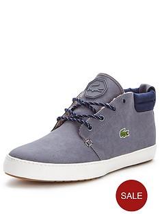 lacoste-ampthill-terra-mens-chukka-boots-ndash-grey