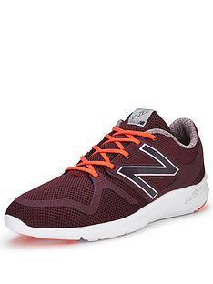 new-balance-new-balance-mcoasv1vazee-coast-blackred