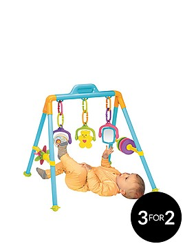 small-wonders-my-first-activity-gym