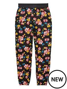 freespirit-girls-70sampnbspboho-traveller-floral-trousers