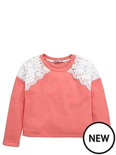 freespirit-girls-lace-trim-boxy-layering-top