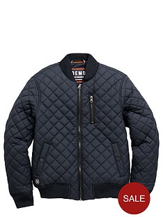 demo-boys-quilted-bomber-jacket