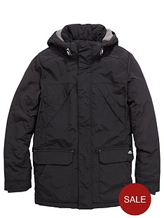 demo-boys-padded-fleece-lined-parka