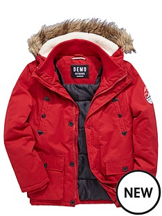 demo-soft-touch-parka