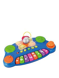 small-wonders-baby-dj-music-mixer