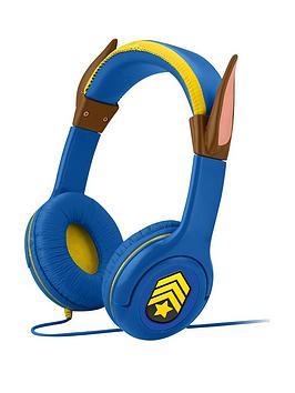 paw-patrol-marshall-headphones