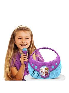 disney-frozen-disney-frozen-cool-tunes-sing-along-boombox