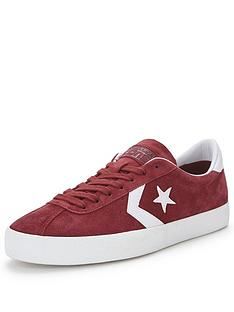 converse-cons-breakpoint-suede-ox-maroon
