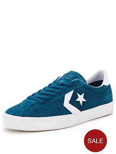 converse-cons-breakpoint-suede-ox-teal