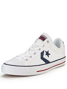 converse-star-player-ox-mens-trainers