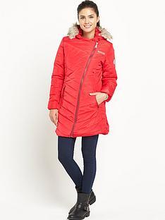 regatta-regatta-petulia-padded-jacket