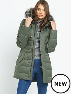 berghaus-brantome-jacket