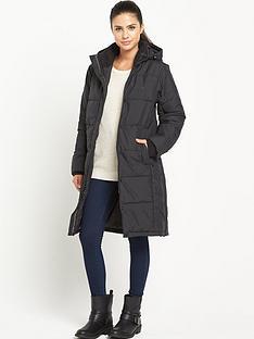 jack-wolfskin-iceguard-coat