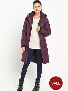 jack-wolfskin-jack-wolfskin-iceguard-coat