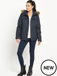 jack-wolfskin-mountain-jacket