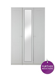 calando-3-door-mirrored-wardrobe